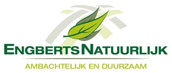 Engberts Natuurlijk logo
