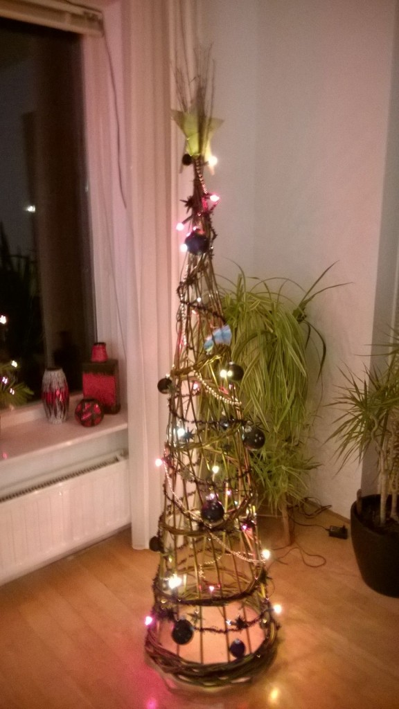 versierde-alt-kerstboom